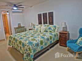 1 Bedroom Apartment for sale in Nueva Gorgona, Panama Oeste PH BAHIA
