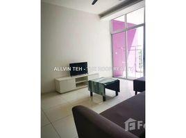 3 Bedrooms Apartment for rent in Petaling, Kuala Lumpur Sungai Besi