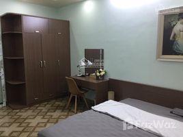 4 Bedrooms House for rent in Dang Giang, Hai Phong Cho thuê nhà 3 tầng, full nội thất Văn Cao, giá 12tr/th, LH +66 (0) 2 508 8780
