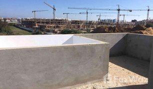 1 غرفة نوم عقارات للبيع في NA (Martil), Tanger - Tétouan appartement ahriq 75 million