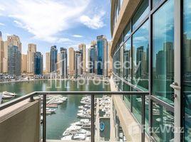 1 Bedroom Apartment for sale in Al Majara, Dubai Al Majara 2