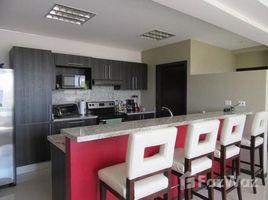 2 Habitaciones Apartamento en venta en , San José Apartment For Sale in La Sabana
