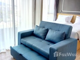 Studio Condo for sale in Choeng Thale, Phuket Aristo 2