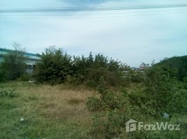 N/A Land for sale in Svay Rolum, Kandal Other-KH-69305
