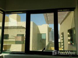 2 Bedrooms Apartment for rent in , Ajman Al Rashidiya Towers