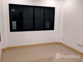 3 Bedrooms House for sale in Pa Sak, Lamphun Orange Home Garden