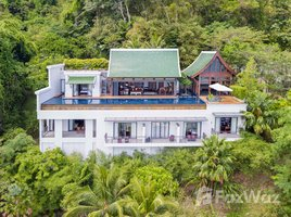 1 Bedroom Property for sale in Sakhu, Phuket Malaiwana