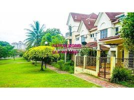Selangor Dengkil Putrajaya 4 卧室 房产 售