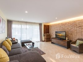 3 Bedrooms Townhouse for sale in Kamala, Phuket AP Grand Residence