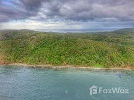 N/A Terreno (Parcela) en venta en , Islas De La Bahia ... your beach, Guanaja, Islas de la Bahia