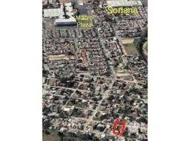 N/A Terreno (Parcela) en venta en , Jalisco 127 Vicente Guerrero, Puerto Vallarta, JALISCO