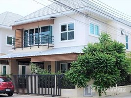 3 Bedrooms Property for sale in Bang Muang, Nonthaburi Ratcha Rama 5