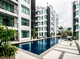 3 Bedrooms Condo for rent in Kamala, Phuket Kamala Regent