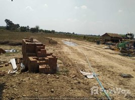 N/A Land for sale in Bago Pegu, Bago Land for sale in Bago