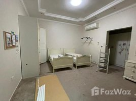 8 Bedrooms Villa for sale in , Abu Dhabi Al Mushrif Villas
