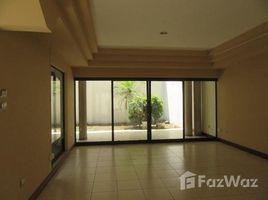 4 Habitaciones Apartamento en venta en , San José Apartment For Sale in La Sabana