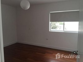 4 Habitaciones Casa en alquiler en Miraflores, Lima Lord Nelson, LIMA, LIMA