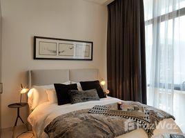6 Bedrooms Villa for sale in La Riviera Estate, Dubai Park Villas