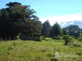 N/A Land for sale in , Heredia 3 hectares of land perfect for developing Luxury Homes with beautiful mountain views. We can ad 3.8, Concepción, Heredia