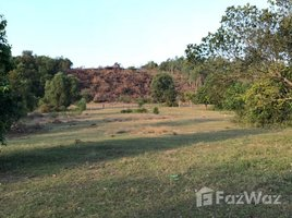 N/A Property for sale in Buon, Preah Sihanouk Other-KH-69403