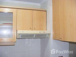 2 Habitaciones Apartamento en alquiler en Puente Alto, Santiago Santiago