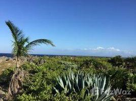 N/A Terreno (Parcela) en venta en , Islas De La Bahia Cliff Club Lot C3, Utila, Islas de la Bahia