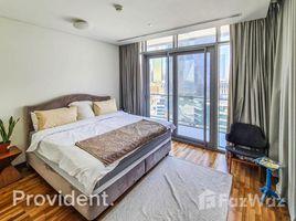 2 Bedrooms Apartment for sale in Park Towers, Dubai Burj Daman