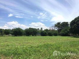 N/A Land for sale in Preaek Ampil, Kandal Other-KH-56522