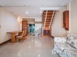 3 Bedrooms Townhouse for rent in Bang Na, Bangkok Townhouse for Rent near Central Bangna