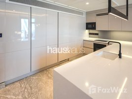 2 Bedrooms Apartment for rent in Caesars Bluewaters Dubai, Dubai The Residences at Caesars Resort