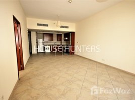 1 Bedroom Apartment for rent in Foxhill, Dubai Foxhill 7