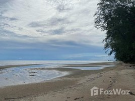 N/A Property for sale in Mai Rut, Trat Beach Front 56 Rai Land For Sale In Trat
