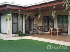 5 Bedrooms House for sale in Lat Phrao, Bangkok Moo Baan Ruean Thong 2