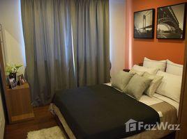 2 Bedrooms Condo for rent in Phra Khanong Nuea, Bangkok Vista Garden