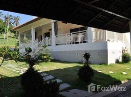 3 Bedrooms House for sale in Maenam, Koh Samui Secret Garden Villa