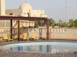 4 Bedrooms Property for sale in , Abu Dhabi Khuzama