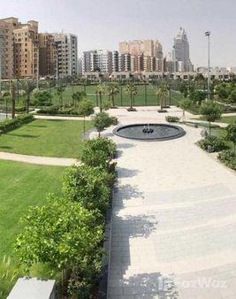 Property for rent inDubai Silicon Oasis (DSO), Dubai