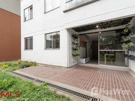 3 Habitaciones Apartamento en venta en , Antioquia STREET 45A SOUTH # 39B 226