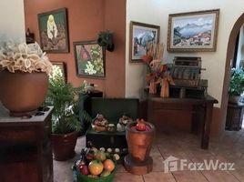 Alajuela La Garita 4 卧室 住宅 售