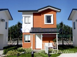 4 Bedrooms House for sale in City of San Fernando, Central Luzon Montana Views