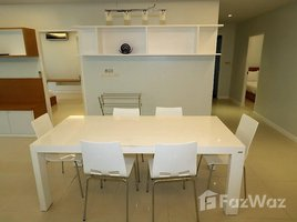 2 Bedrooms Property for sale in Kamala, Phuket The Trees Residence