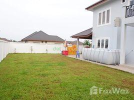 4 Bedrooms House for sale in , Vientiane 4 Bedroom House for sale in Nalom, Vientiane