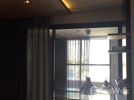 1 Bedroom Condo for sale in Chomphon, Bangkok L Loft Ratchada 19