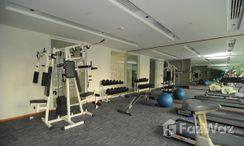 Photos 2 of the Communal Gym at Wind Sukhumvit 23