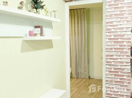 2 Bedrooms Condo for rent in Nong Kae, Hua Hin My Resort Hua Hin