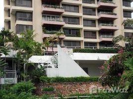 4 Bedrooms Condo for sale in Na Kluea, Pattaya Garden Cliff Condominium 2