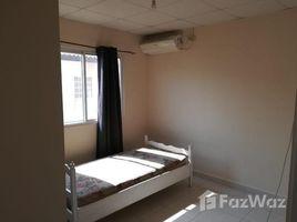 3 Bedrooms House for sale in Barrio Colon, Panama Oeste BARRIO COLÓN, LA CHORRERA F-97, La Chorrera, Panamá Oeste