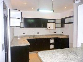 3 Habitaciones Apartamento en venta en , Heredia San Francisco