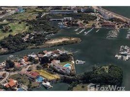 N/A Terreno (Parcela) en venta en , Jalisco 47C CERRADA DE LAS PLAYAS, Riviera Nayarit, NAYARIT