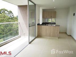 3 Habitaciones Apartamento en venta en , Antioquia STREET 41 # 50B